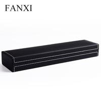 FANXI Free Shipping