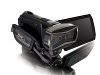 3д видеокамеры с 8 гб Кингстон SDHC полный HD цифровой фотоаппарат бесплатная доставка EMS или DHL бесплатно