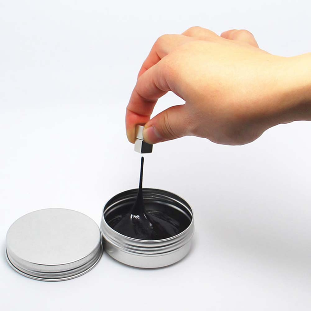 New-Arrival-Slime-Magnetic-Rubber-Mud-Strong-Plasticine-Putty-Magnetic-Clay-Education-Novelty-Toys-Gift-for-Kids-1