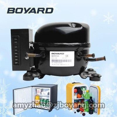 12v r134a compressor for motorhome fridge the compressor r134a qd65h 155w