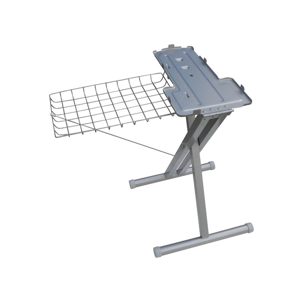 Stand for ironing presses VLK Verono 3050