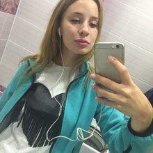 Kseniya P.