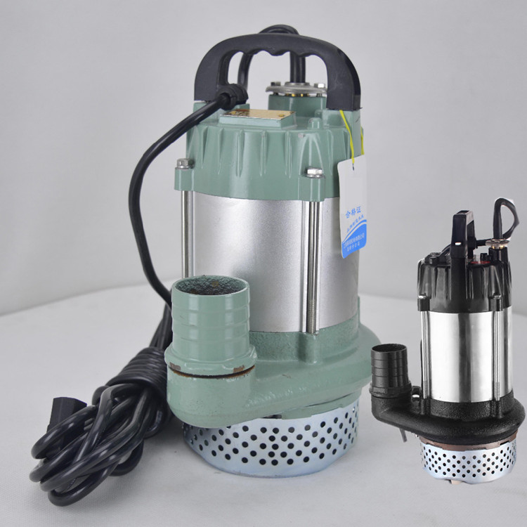 mini brushless dc hot water circulation pump never sell any renewed pumps brushless dc pump