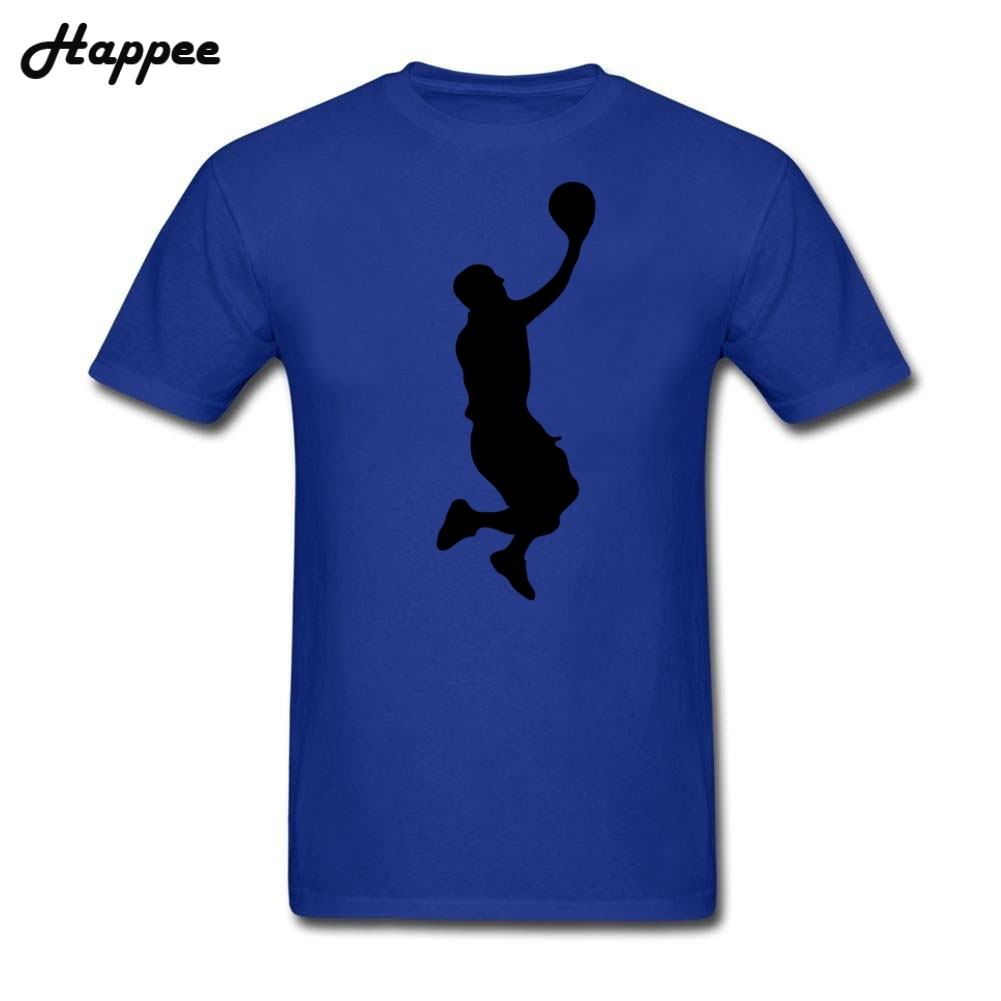Design t shirt buy - Big Size Design Men Tee Shirt Basketballer Tshirt Clothing 100 Cotton Short Sleeve T Shirts