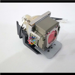 Oryginalna lampa projektora 5J. J2C01.001 UHP 200 W do MP611/MP611c/MP620c/MP721/MP721c