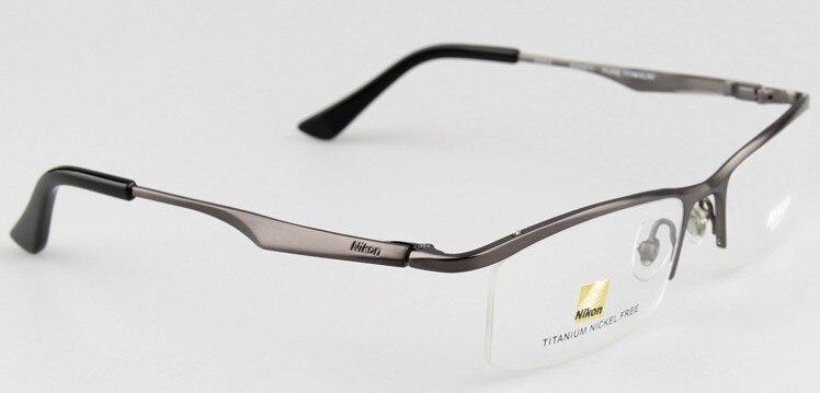 Free shipping 2013 Newl brand designer frames for glasses AV9880T ...