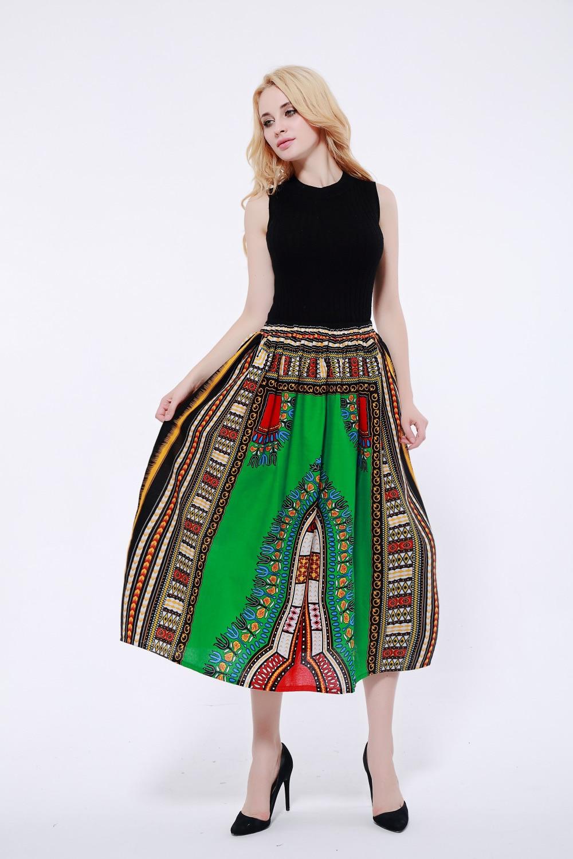 100 cotton diy women dress robe sexy casual sundress for 100 cotton dress shirt