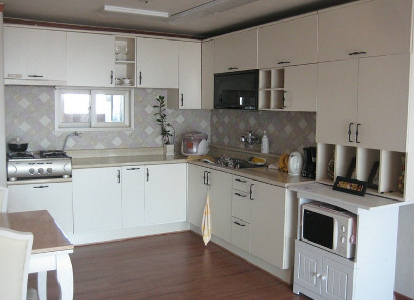 Aliexpress.com : Buy Cabinet Handles Kitchen Cabinet Cupboard Handles  Closet Dresser Handles Handles Drawer Pulls Knobs Black Birdcage Series HBK  001 From ...