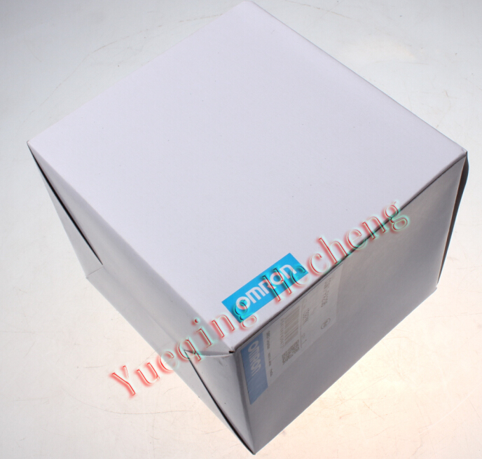 1PC New in Box original Programmable Controller CQM1-TC101 CQM1TC101 PLC Module1PC New in Box original Programmable Controller CQM1-TC101 CQM1TC101 PLC Module
