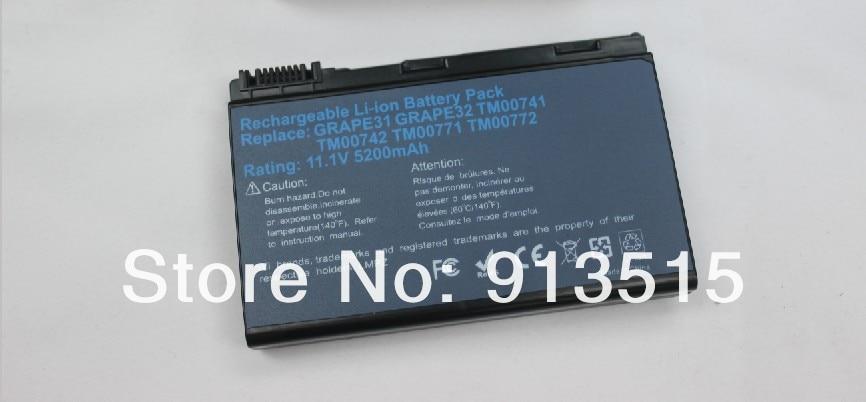 5220-2