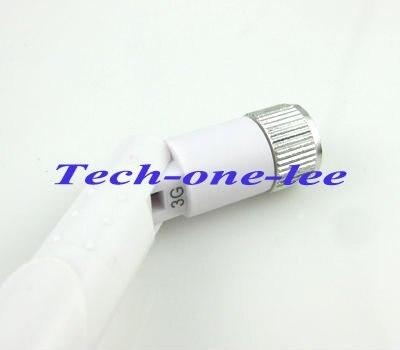 10 шт./лот) 13dbi 3G антенна 1920-2170 мГц SMA разъем для Huawei B932 B933 B970 E960 E968