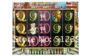 ххl, новый процент 50 - 80%, казино доска, печатной платы игры, быстрая доставка, высокое качество, низкая цена, мультигейм доска