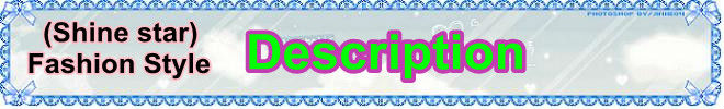 CirGen, 3 цвета модные винтажный чокер сеть Mix Цвет кулон-камень из смолы себе воротник Цепочки и ожерелья Для женщин украшение, AF861