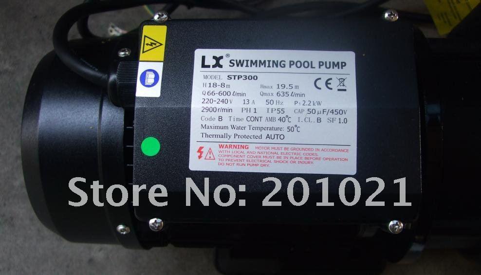 STP300 1220 TOPSIDE.JPG