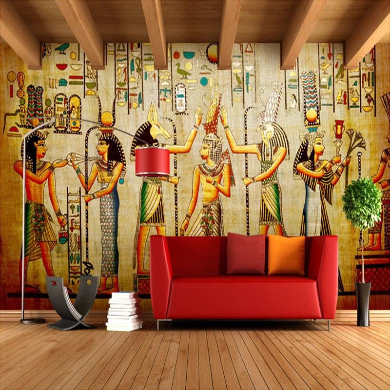 New Design Texture Modern 3D Wall Murals Photo Wallpaper