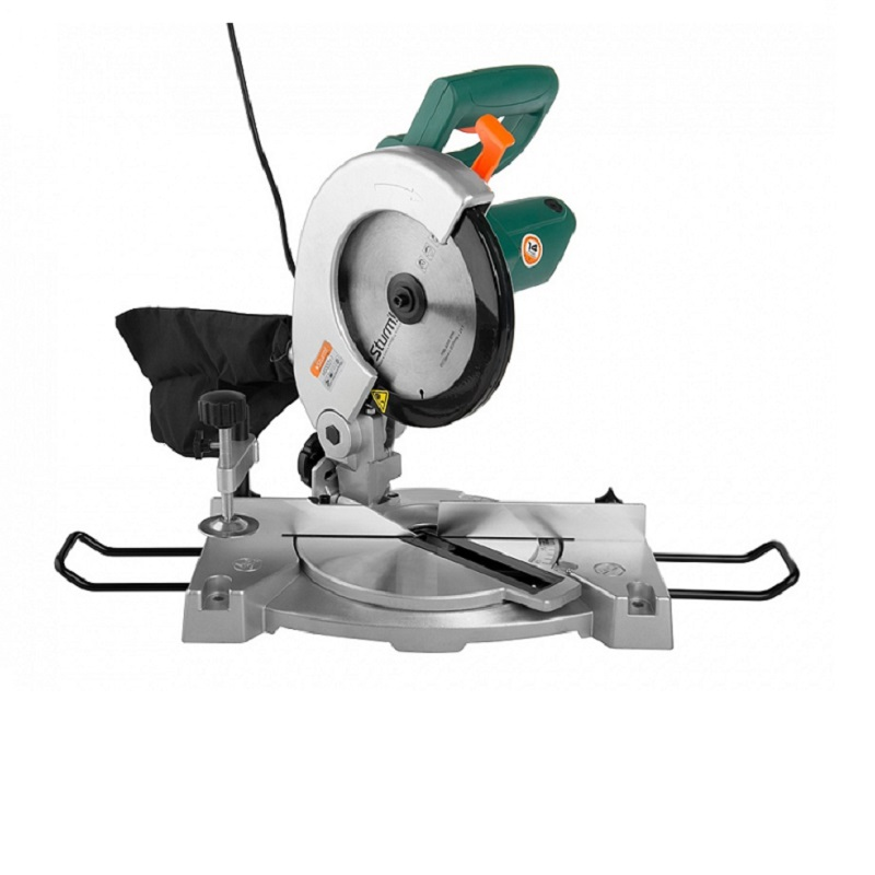 Mitre saw Sturm! MS55211 mini cut off saw mini cut off saw mini mitre saw mini chop saw 220v 7800rpm cut ferrous metals non ferrous metals wood plastic