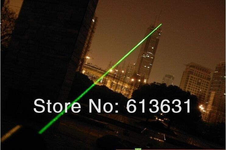QQ20140315154815