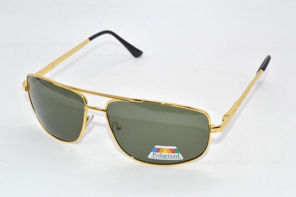 1f7b266fbcd Sunglasses Prescription Lenses « Heritage Malta