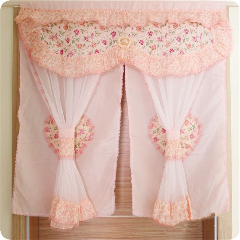 online buy wholesale 40 long curtains from china 40 long curtains wholesalers. Black Bedroom Furniture Sets. Home Design Ideas