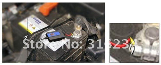 connection method.jpg