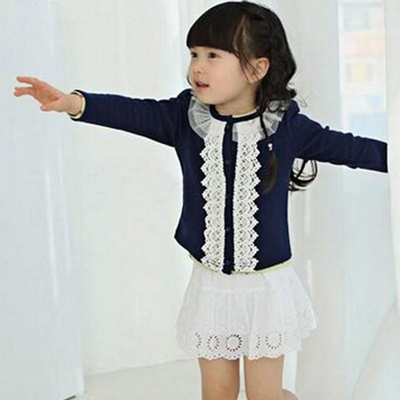 Spring-Girl-Cardigan-Kids-Lace-Sweater-for-Girl-Thin-Outfits-Pink-Coat-Baby-Cute-Clothes-Free-shipping-Ukraine-3