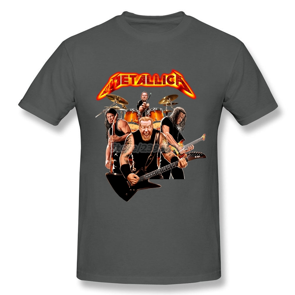 Online Get Cheap Best T Shirt Design -Aliexpress.com | Alibaba Group