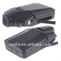 120 градусов 9712 линзы hd1920 * 1080 р ик поворотных 270 град. монитор автомобиль в-тире HDMI автомобиль камера