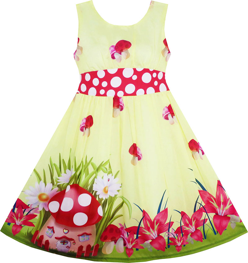 4be0f9596 Girls Dress Rose Flower Butterfly Embroidery Purple 2018 Summer Princess  Wedding Party Dresses Girl Clothes Size 4 12 Pageant-in Dresses from Mother  & Kids ...