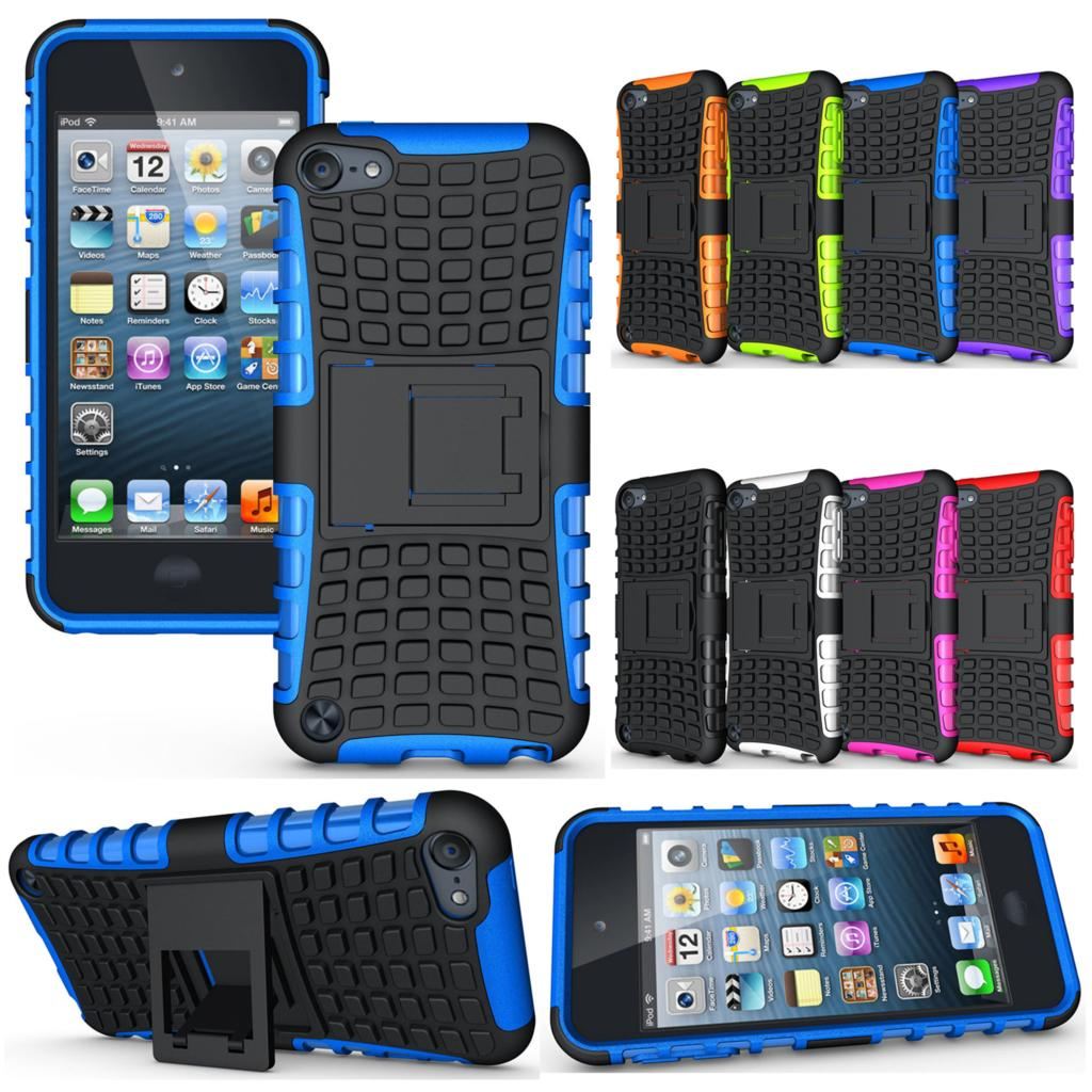 Cell Phone Case Protective Back Cover Durable Shockproof ...
