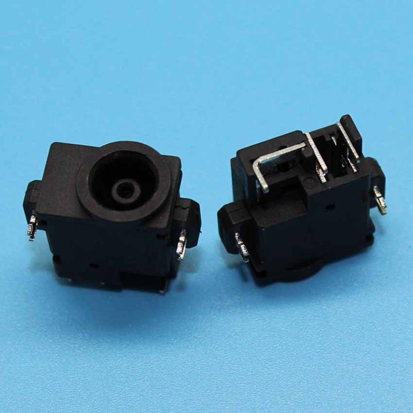 DC Power Jack Socket Port Connector D41 FOR Samsung R40 R60 R700 P40 X60 NP-Q68