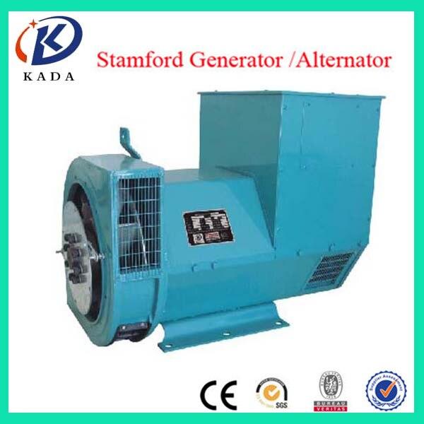 Дизельный генератор Kd274j 184KW 184KVA
