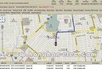 авто и GPS трекер, поддержка карт памяти, специально для автомобилей или грузовиков