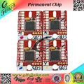 Mimaki CJV30-160 / CJV30-130 / CJV30-100 / CJV30-60 Printer Cartridge Chip SB53