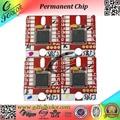 Mimaki CJV30-160/CJV30-130/CJV30-100/CJV30-60 SB53 Chip de Cartucho de Impresora