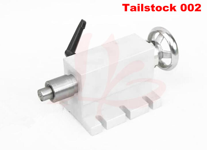 cnc rotary axis tailstock activity tailstock for engraving machine cnc tailstock rotary axis a axis rotary axis engraving machine chuck for cnc router