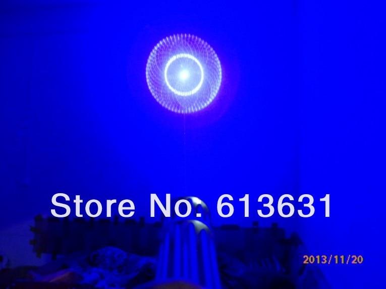 QQ20131120224539