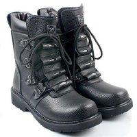 бесплатная доставка, зима, новый, на открытом воздухе, мужской, корейский, прилив, боевой, поп-воздушными, кружево, мартин, мужские ботинки
