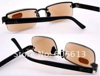 новое постулат высокое качество видел коричневый объективным очки для чтения для женщин, кристалл цитадели, бесплатная доставка