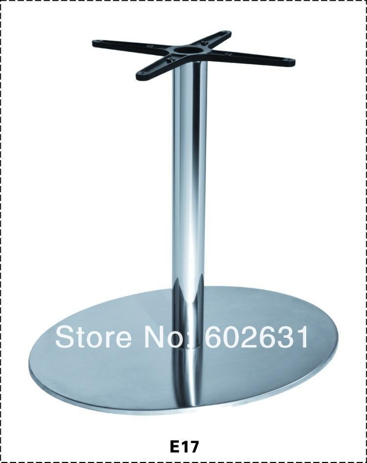 Коктейльная/кофейная/барная настольная основа, хорошо подходит для внутреннего и наружного использования, kd упаковка 1 шт./коробка, быстрая