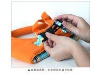 ребенок, крылья оранжевый цвета размер 54 * 27 см высокое качество бесплатная доставка