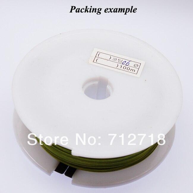 06mm packing-1.jpg
