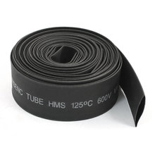 Uxcell Od 18 Мм Серый Термоусаживаемые Трубки Термоусадочная Трубка |. 10 м | 1 м | 3 м | 5 м | 6.5 м | 6 м | 8 м
