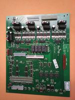 AMF Brand bowling spare parts CPU board