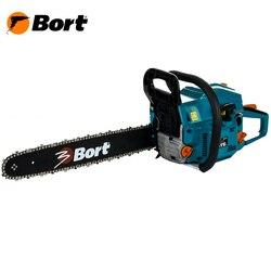 Садовые инструменты BORT