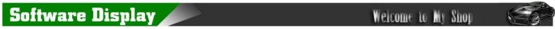 UT8CZuKXXhXXXagOFbXX Top Sale For Volvo Vida Dice 2015A Add Cars To 2019 OBD2 Car Diagnostic Tool 2014D Vida Dice Pro Full Chip Green Board Free Ship