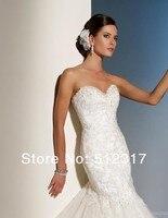 потрясающие искрение реальные фотографии русалка свадебные платья