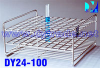 из нержавеющей стали провод diameter18mm - 25 отверстия
