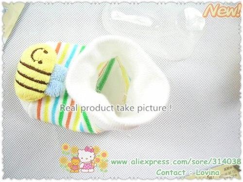Risunny baby/ ; детские носки для младенцев. Много детских носков