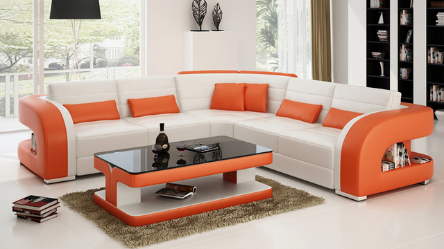 Couchgarnitur Wohnzimmer, neueste design königliche möbel wohnzimmer couchgarnitur design in, Design ideen
