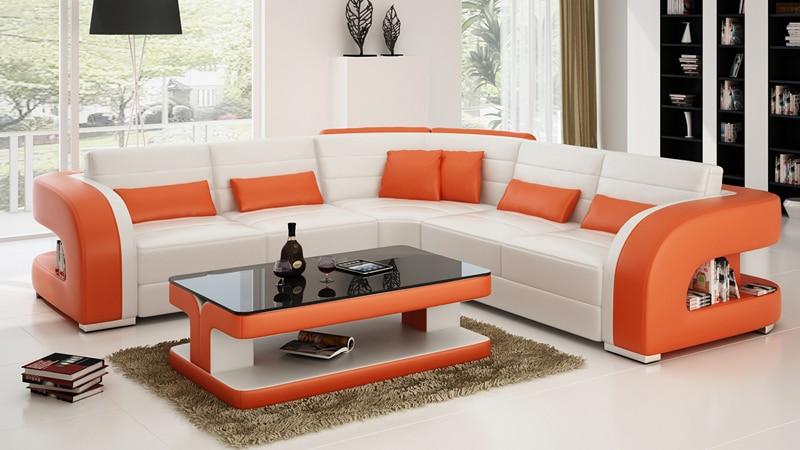 Newest Design Royal Furniture Drawing Room Sofa Set